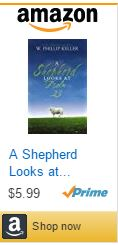 a-shepherd-looks-at-psalm-23