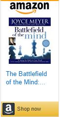 battlefield-of-the-mind-winning-the-battle-in-your-mind