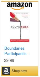 boundaries-when-to-say-yes-how-to-say-no-to-take-control-of-your-life
