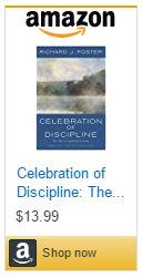celebration-of-discipline-the-path-to-spiritual-growth