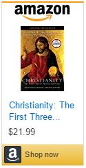 Christianity The First Three Thousand Years.JPG