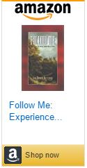 Follow Me Experience the Loving Leadership of Jesus.JPG