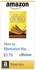 How to Memorize the Bible Fast and Easy.JPG