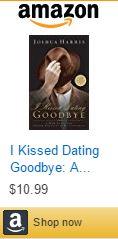 i-kissed-dating-goodbye