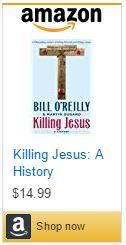 Killing Jesus A History.JPG