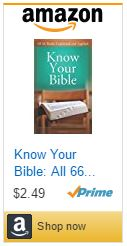 know-your-bible-all-66-books-explained-and-applied