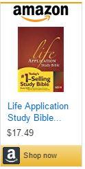life-application-study-bible-niv