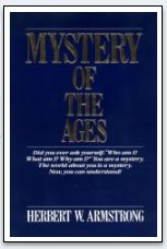 mystery-of-the-ages