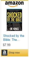 shocked-by-the-bible