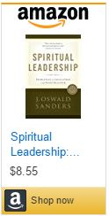 Spiritual Leadership Principles of Excellence for Every Believer.JPG