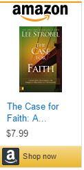 the-case-for-faith