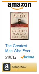 The Greatest Man Who Ever Lived Secrets for Unparalleled Success from the Life of Jesus.JPG