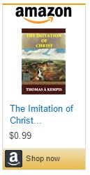 The Imitation of Christ.JPG