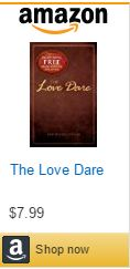 the-love-dare