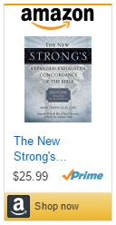 the-new-strongs-expanded-exhaustive-concordance-of-the-bible