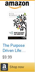 the-purpose-driven-life-what-on-earth-am-i-here-for