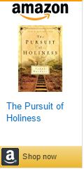the-pursuit-for-holiness