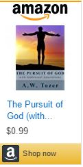 The Pursuit of God.JPG