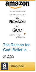 the-reason-for-god-belief-in-an-age-of-skepticism