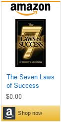 the seven laws of success.JPG