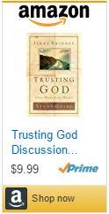 Trusting God Even When Life Hurts.JPG