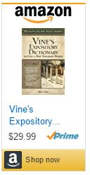 vines-expository-dictionary-of-the-old-and-new-testament-words