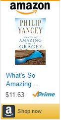 whats-so-amazing-about-grace